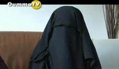 Lettre d'une iranienne à Hollande. | LE PEUPLE