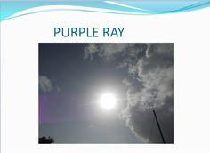 PURPLE RAYS Desktop Screenshot, Heaven, Purple, Pictures, Sky, Photos, Purple Stuff, Resim, Clip Art
