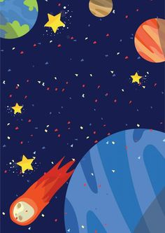 Outer Space Birthday Party Outer Space Birthday Party * Free Invitations * Party with Unicorns Outer Space Facts, Outer Space Pictures, Space Party, Space Theme, Free Printable Invitations, Invitation Cards, Birthday Supplies, Birthday Party Invitations, Wedding Invitations