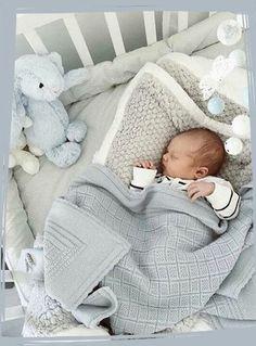 baby boy nursery room ideas 752593787717285450 - Harry Potter Newborn Pictures 9 – mybabydoo, Source by So Cute Baby, Cute Babies, The Babys, Popular Baby Names, Diy Bebe, Foto Baby, Baby Family, Baby Boy Nurseries, Baby Boy Rooms