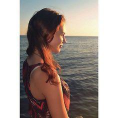 #hairisnotonpoint#summer  Summer, Instagram, Summer Time