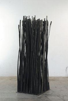 """Armin Göhringer 10. November 2016 - 15. Januar 2017 Bege Galerien, Ulm, """"Grenzgänge"""" Einzelausstellung"""