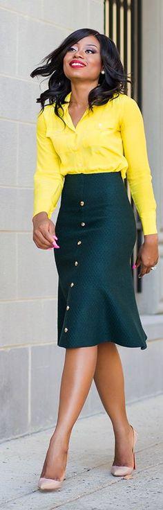 Favoritos de Magenta StyleLab. Imagen personal   Estilo   Bienestar. Visítanos en www.magenta-stylelab.com