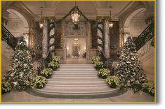 """Résultat de recherche d'images pour """"christmas decoration pinterest"""""""