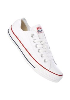 Converse Chuck Taylor AS Ox herbal-white-black Titus Onlineshop