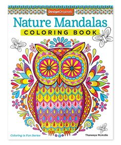 Amazing Publishing A Coloring Book 61