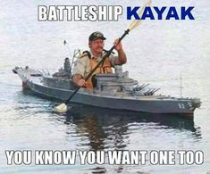 Flip through memes, gifs, and other funny images. Make your own images with our Meme Generator or Animated GIF Maker. Military Jokes, Army Memes, Memes Humor, Funny Jokes, Funny Cartoons, Humor Militar, Remo, Kayaking, I Laughed