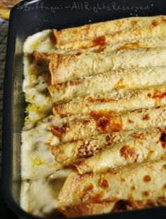 I cooked this recipe for two of the 4 people that matter in my life, and . Cannelloni, Banana Pudding Recipes, Crepe Recipes, Recipe Mix, Bechamel, Antipasto, Meals For Two, Seafood Recipes, Love Food