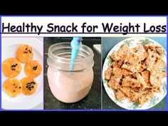 Cinnamon weight loss recipes photo 10