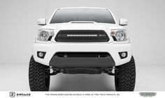 2011 toyota tacoma wiring harness 50 best tacoma grilles images in 2020 tacoma accessories  toyota  50 best tacoma grilles images in 2020