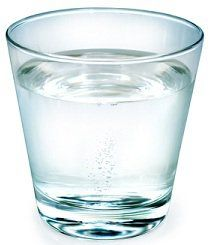 टाटरी का पानी बनाने का तरीका