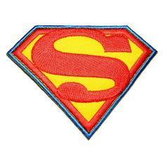 Aufnäher superman patches superhero patches cartoon patch... http://www.amazon.de/dp/B00DW558N4/ref=cm_sw_r_pi_dp_Iromxb1QK3E2R