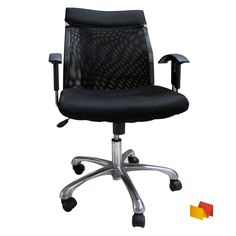 Silla mediana Chair, Furniture, Home Decor, Desk Chairs, Decoration Home, Room Decor, Home Furniture, Interior Design, Home Interiors