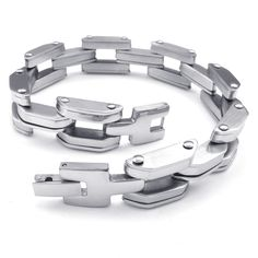 Bracelet ANS-139 $18.94, Click photo for shopping guide and the discount