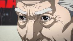 Inuyashiki – Episódio 05 – Resenha Análise Crítica