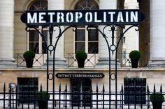 Le terroir parisien - Restaurant Cuisine Régionale - Palais Brognart - 75002 Paris 02 - MICHELIN Restaurants