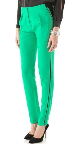 Kelly Wearstler pants