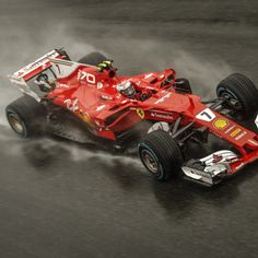 Chinese Whale Buys Fleet of F1 Cars Worth £4 Million with Litecoin #Bitcoin #chinese #fleet