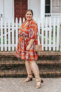 Anthropologie Dresses 30% OFF - Plus Size Fall Fashion Fall Fashion Outfits, Only Fashion, Fashion Beauty, Anthropologie Clothing, Plus Size Fall Fashion, Clothing Websites, Outfit Posts, Autumn Winter Fashion, Plus Size Outfits