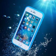 7b7583d1d08 13 Best iPhone Case images in 2018   Accesorios de moda, Accesorios ...