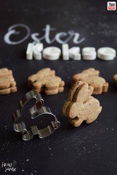 Veggies, Cookies, Sweet Stuff, Food, Easter, Christmas, Baby, Healthy Muffins, Healthy Snack Foods