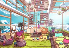 The bookshelf has a reference from an architecture magazine~( ̄ ▽  ̄)~ Back Home I>> Back Home III>>> --------------------------------------------------------...
