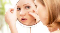 Study Finds Probiotics Benefit Skin Health