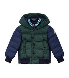 moncler himalaya jacket