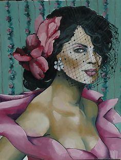 Erica Laszlo_www.ericalaszlo.com