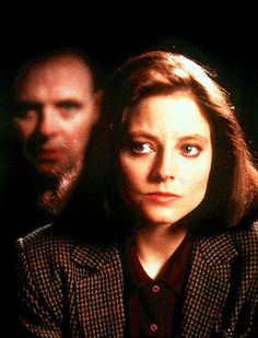 are the lambs still screaming? - silence of the lambs
