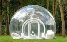 abri-bureau-jardin-design-8