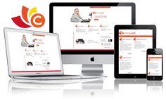 Sunny notre mascotte officielle et toute l'équipe de #Coming-Web vous annonce l'ouverture officielle du site internet réalisé avec notre solution #Coming-PHP Solution absolument tournée vers le Web 3.0, Coming-PHP est plus souple, plus puissant, plus rapide et plus léger que s'il était écrit en Responsive web design.