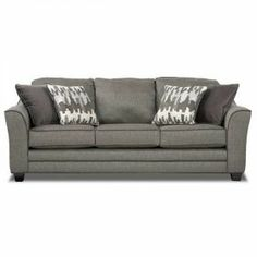 American Furniture Warehouse -- Virtual Store -- Moving On Up Sofa