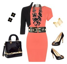Untitled #58 by amybrown5943 on Polyvore featuring polyvore fashion style WearAll Phase Eight Marc Fisher Dasein Rosantica Tory Burch Charlotte Russe