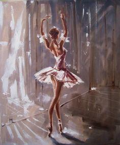 obraz-autorski-sygnowany-balerina-balet-oryginal-6.jpg (330×400)