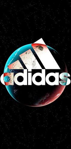 Logo Wallpaper Hd, Wallpaper Downloads, Mobile Wallpaper, Wallpaper Quotes, Wallpaper Backgrounds, German Football Clubs, Los Angeles Lakers Logo, Adidas Backgrounds, Josi