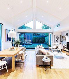 Captivating Edwardian residence located in #GlenIris