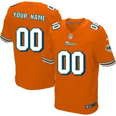 Nice 29 Best Shopping: Miami Dolphins images | Nfl miami dolphins, Aqua  hot sale