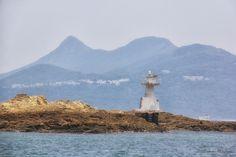 https://flic.kr/p/Ctg3r5   Little Lighthouse, Hong Kong   the little lighthouse island in the Geo Park Islands, Sai Kung, Hong Kong