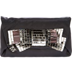 Lanvin - Clutch - 30% DISCOUNT
