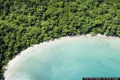 13 razones para llegar a Nicaragua antes que todos la descubran | Upsocl
