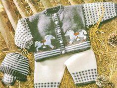 en yeni bebek örgü modelleri29 Bebek Örgü Modelleri [] #<br/> # #Knitting #Projects,<br/> # #Knitting #Patterns,<br/> # #Baby #Knitting,<br/> # #Layette,<br/> # #Corona,<br/> # #Child,<br/> # #Sets,<br/> # #Tissues<br/>