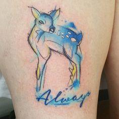 Harry Tattoos, Bff Tattoos, Harry Potter Tattoos, Future Tattoos, Body Art Tattoos, Tatoos, Harry Potter Hogwarts Letter, Dobby Harry Potter, Finger Letter Tattoos