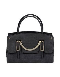 COCCINELLE Medium leather bags