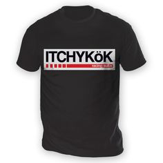 A funny design for anyone who likes a pun or innuendo, especially car, motorbike, van and hot rod enthusiasts and mechanics. Itchykok, the leader in Racing Suits. #menswear #mensfashion #mensclothing #clothing #fashion #shopping #womenswear #womensfashion #womensclothing #motorsport #racing #racecar #motorracing #tshirt #design #gift #gifts #giftidea #giftideas #tees #teeshirtdesign #tshirtlovers #fun #stag #giftsforhim #hoodie #streetwear