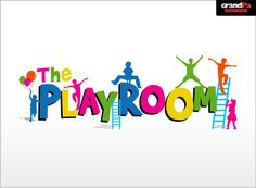 Fun, safe and clean place for children up to the ages of 12 to play, learn and have fun!