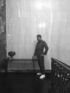 Mickaël Dejean (Paris, 2018). Console, Paris, Concert, Painting, Montmartre Paris, Painting Art, Paris France, Concerts, Paintings
