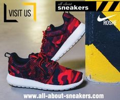 838e484b217 E-Deals & More: ALL ABOUT SNEAKERS - Το