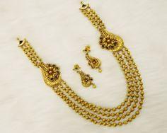 Bridal Jewelry, Gold Jewelry, Jewelry Necklaces, Jewellery, Statement Jewelry, Pearl Jewelry, Antique Jewelry, Jewelry Sets, Jewelry Making
