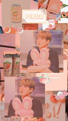 ideas for lock screen bts aesthetic Pink Wallpaper, Bts Wallpaper, Iphone Wallpaper, Screen Wallpaper, K Pop, Cute Screen Savers, Korean Aesthetic, Aesthetic Anime, Jungkook Aesthetic